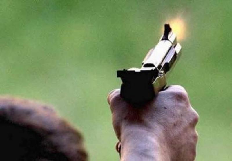 مجهول يقتل مواطناً ويصيب آخر باطلاق نار في الجبيهة