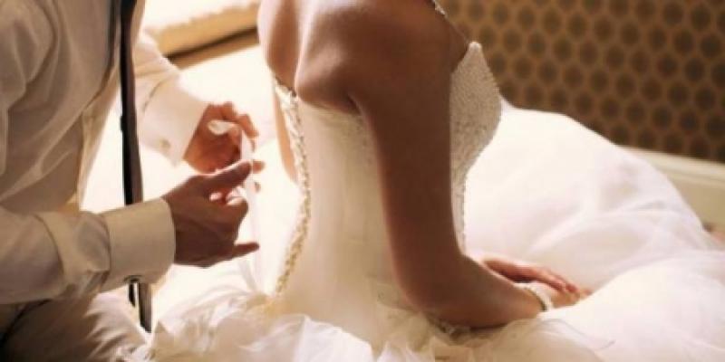 أمرٌ يحرج كل عروس في شهر العسل!