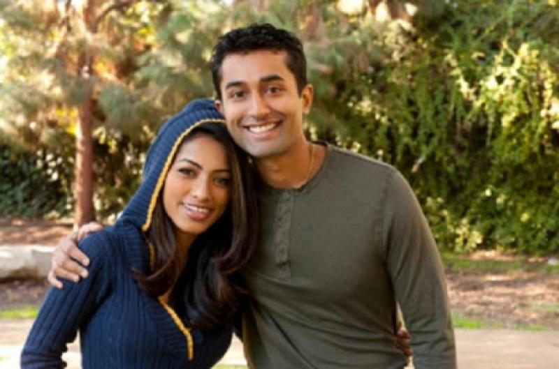 شاهد بالفيديو .. عراقية متزوجة من شقيقها من سنتين ......!!