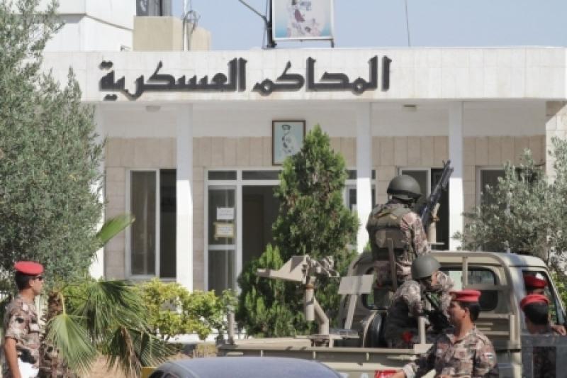 بالأسماء .. محكمة أمن الدولة تمهل 30 متهما 10 ايام لتسليم أنفسهم
