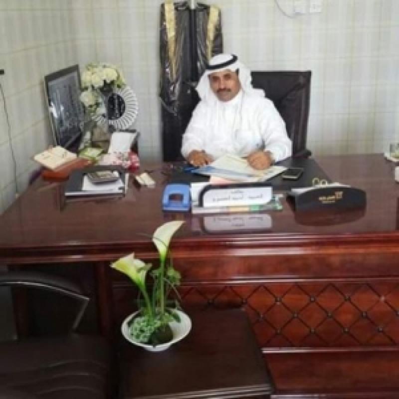 'داعش' يغتال عميد متقاعد بجازان في السعودية