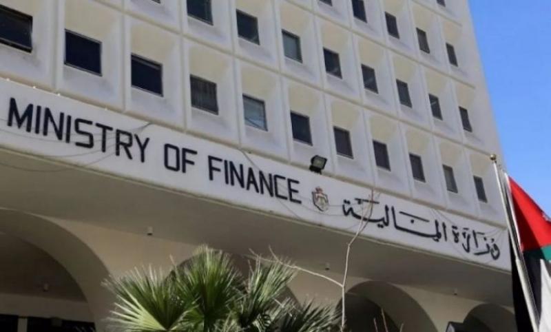 توصيات لزيادة الإيرادات 450 مليون دينار العام المقبل