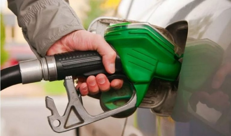 الأردن بالمرتبة 70 عالمياً بسعر لتر البنزين