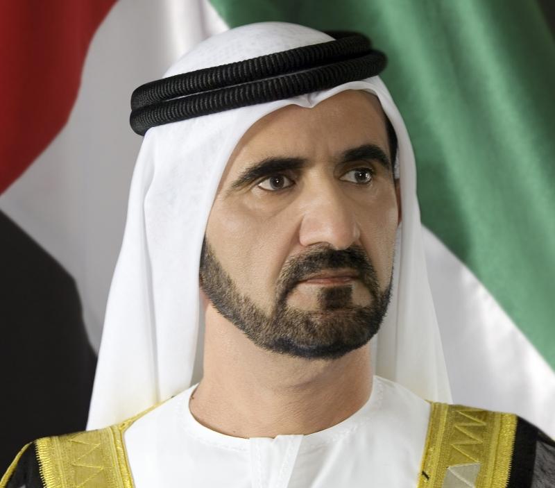 الإمارات تطلب وزيراً تحت 25 عاماً