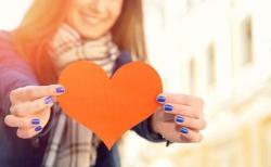 طرق للحفاظ على الرومانسية بعد الإنجاب