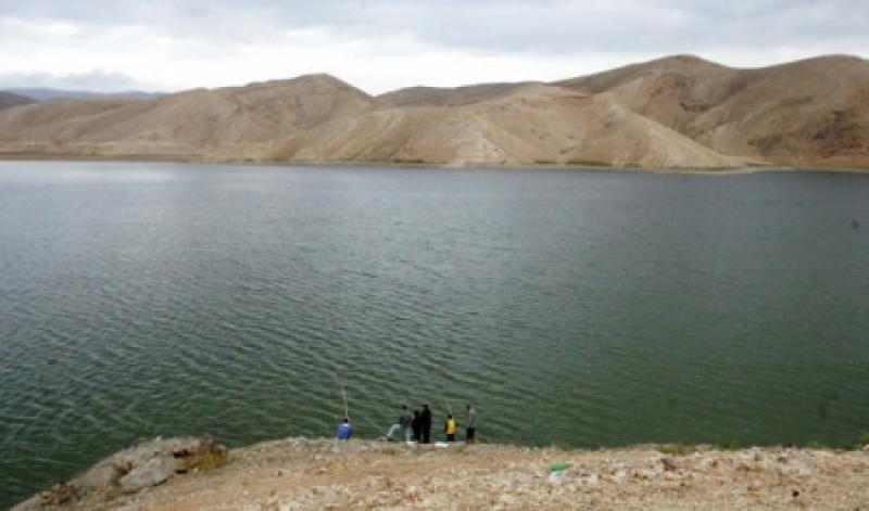 5.4 مليار لمواجهة تحديات المياه في العقد المقبل