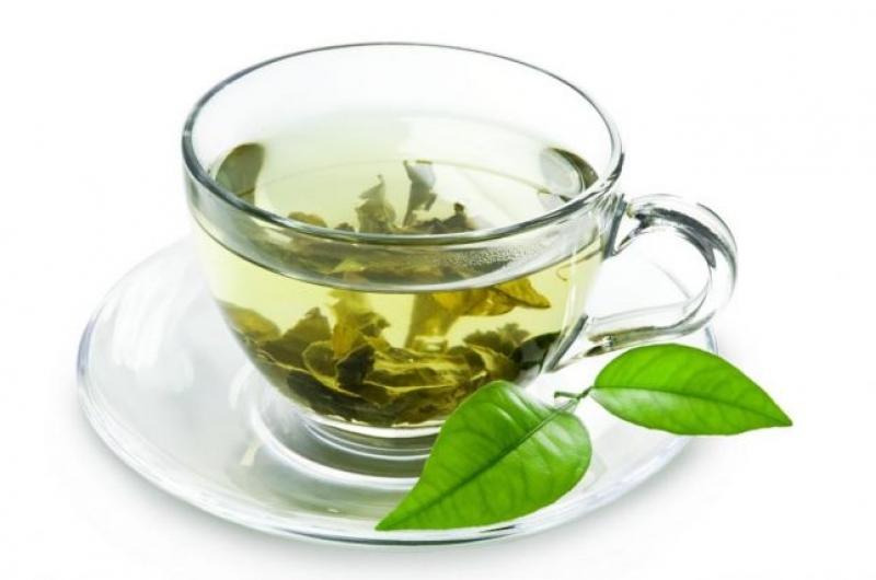 3 فوائد تجميلية ستجعلك تحتفظين بأكياس الشاي