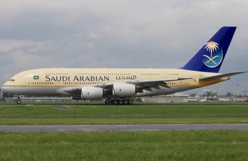 كشف مخطط إيراني لتفجير طائرات سعودية في دول آسيوية