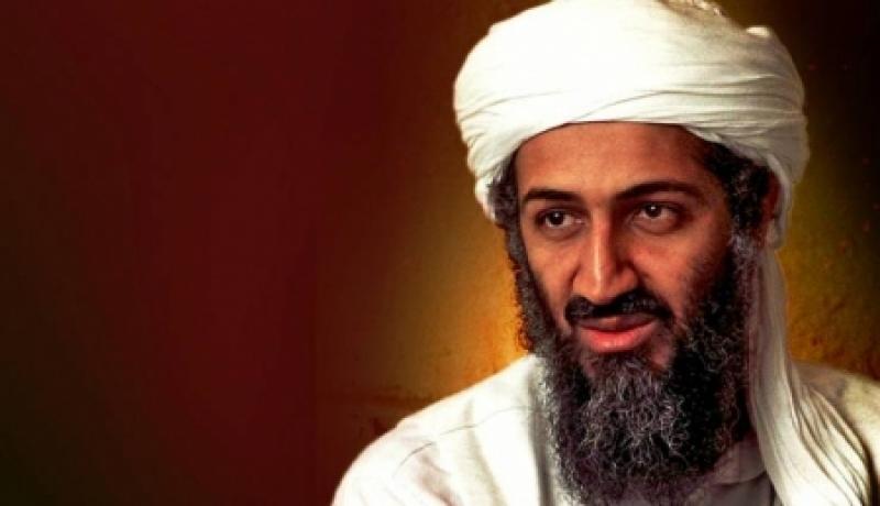 السبب الحقيقي وراء عدم نشر صور جثة بن لادن ..