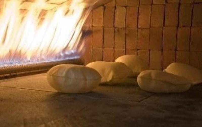 المديونية لــ 24 مليار و رفع الدعم عن الخبز بداية نيسان