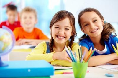 5 أيلول أول أيام العام الدراسي الجديد - جدول