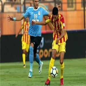 رسميا.. الفيصلي يضمن مقعدا في نصف نهائي البطولة العربية