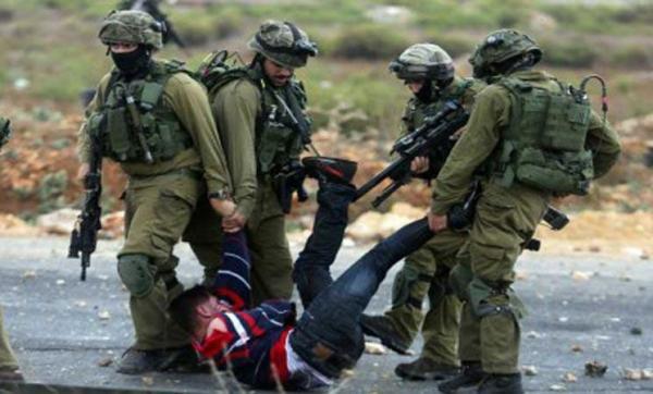 الوجه القبيح لاسرائيل وبدون تجميل بلسان الصحف العبرية