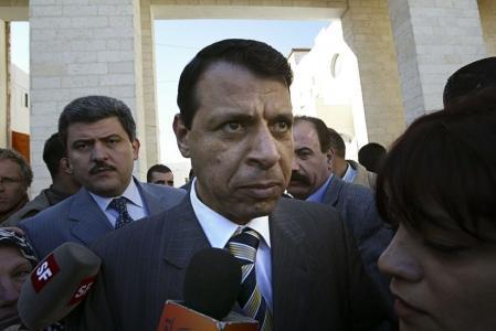 أسراراً تكشف.. دحلان نفذ مهمات تجسس في الأردن ومصر