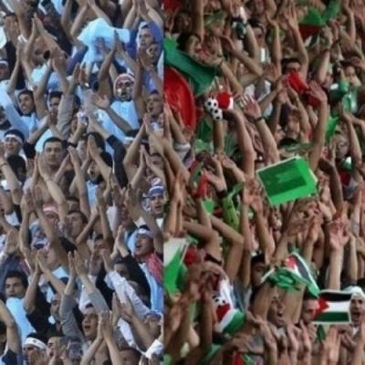 حرمان جمهوري الفيصلي والوحدات !!