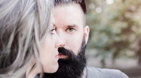 5 مؤشرات توضح أن شريك حياتك يكذب عليك