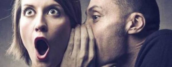 هذه الـ4 أمور يخفيها جميع الرجال عن زوجاتهم