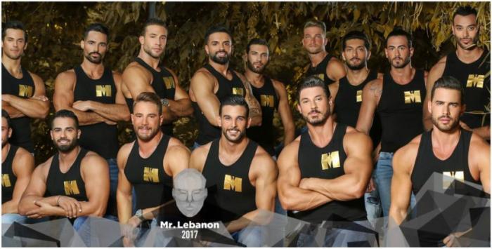 من سيكون ملك جمال لبنان المقبل؟