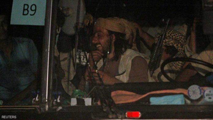 فضيحة حزب الله وداعش تهز العراق