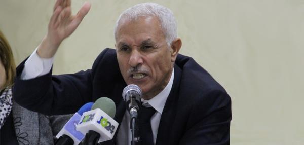 النائب العرموطي.. يطالب المطبخ السياسي بإقالة حكومة الملقي