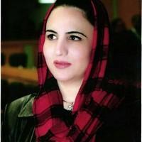 قانون أردني يجرم «خطاب الكراهية»