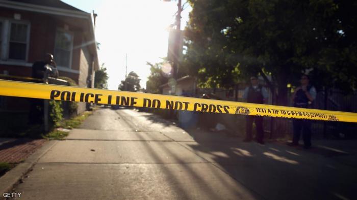 شرطة كولورادو توضح حقيقة إطلاق النار بالأكاديمية الجوية