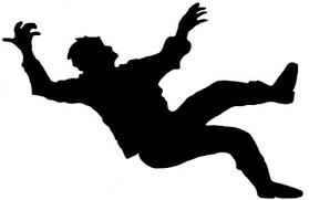 سقوط عامل وافد عشريني من الطابق الرابع في ام اذينة