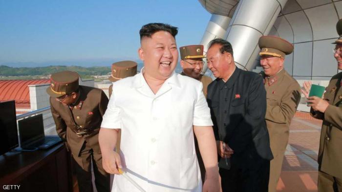 كوريا الشمالية: ترامب أعلن الحرب علينا
