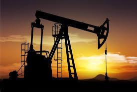 توقعات البدء بانبوب النفط الأردني العراقي العام المقبل