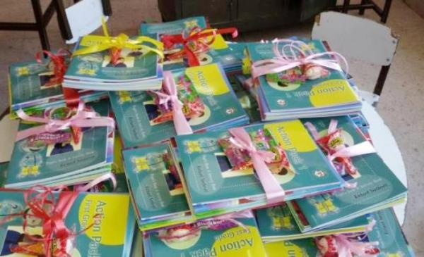 مدارس خاصة تطلب 80 دينارا ثمنا للكتب المدرسية