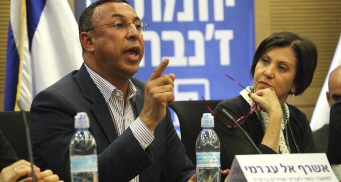 رفض فصائلي واسع لتصريحات الوزير الفلسطيني ومطالب بمحاسبته
