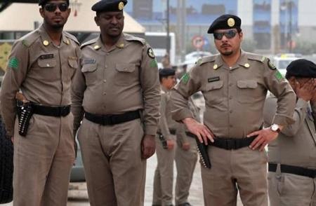 اعتقالات جديدة في السعودية