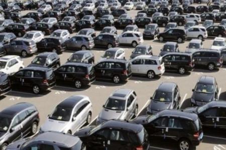 بالتفاصيل ... نظام لإعفاء مركبات الشركات الأجنبية بالأردن