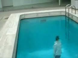 اغلاق مسبح كبير لتلوث مياهه بجرثومة خطيرة في الزرقاء
