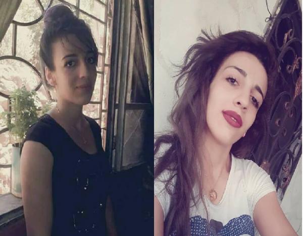 3 شباب يختطفون فتاة سورية لبيعها مقابل مبلغ مالي وأهلها
