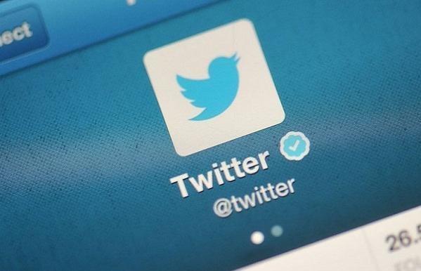 الأردن يطلب معلومات حول 5 حسابات لمستخدمين على تويتر