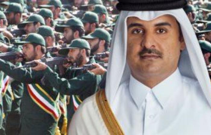 بعد بيان سلطان آل ثاني.. المعارضة القطرية تؤكد: القادم أكبر