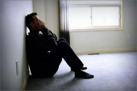 هل يعاني الرجال من أعراض الدورة الشهرية؟!