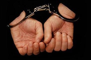 القبض على شخصين متورطين في مشاجرة وقعت امس في اربد