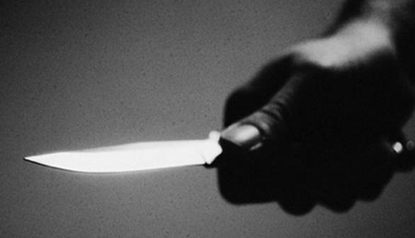 مقتل ثلاثيني طعناً على يد احد ارباب السوابق في الشميساني