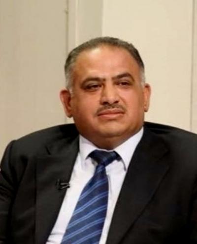 انجاز جديد لكلية الاعمال بجامعة عمان الاهلية