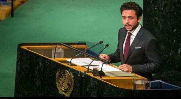 نواب يطالبون بوقف سياسات المجاملة والاسترضاء للمجتمع الدولي