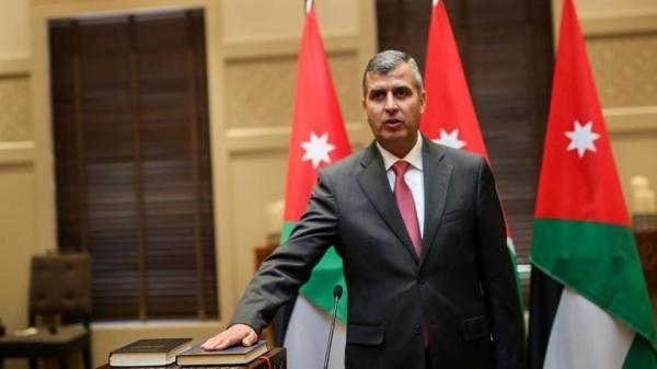 سعيدات يهاجم وزير الطاقة: ليس بصاحب قرار وهمه ارضاء الرئيس..!