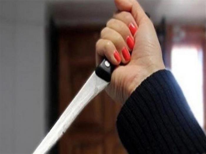 جبل الجوفة.. خلافات عائلية تدفع فتاة للانتحار