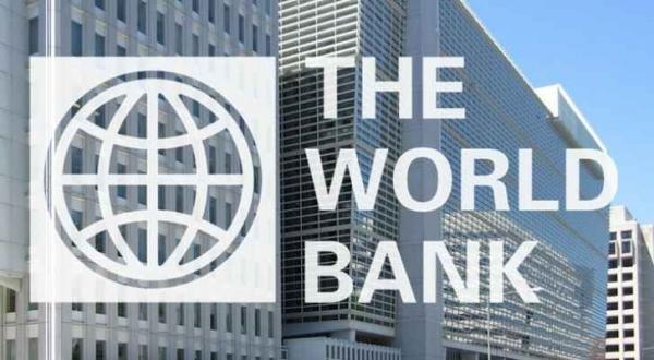 البنك الدولي يصرح حول قانون ضريبة الدخل في الأردن !