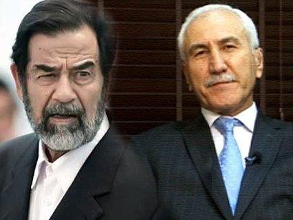 قاضي محاكمة صدام حسين يكشف : لهذا السبب اضطرت للتنحي عن استكمال القضية