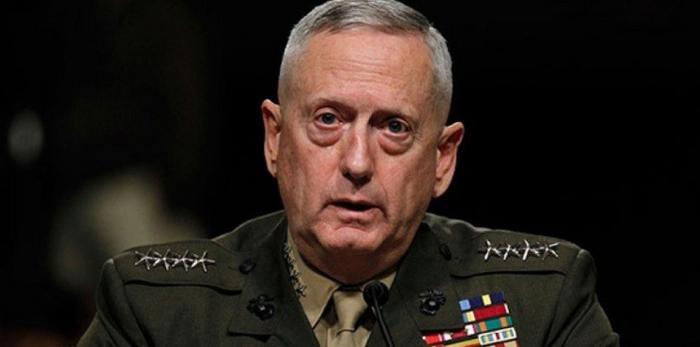 سقوط صواريخ قرب مطار كابول تستقبل وزير الدفاع الأمريكي