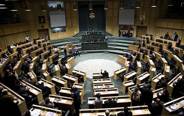النواب أمام أسخن ملفين في (ثانية الأمة)
