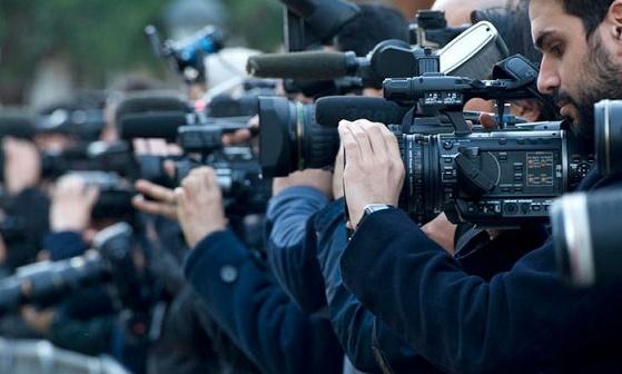 إحالة ملف مركز حماية وحرية الصحفيين الى النائب العام