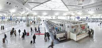 اردني يشتكي شركة سياحية ووكالة طيران بعد ان وضعت والدته في موقف حرج بمطار انقرة